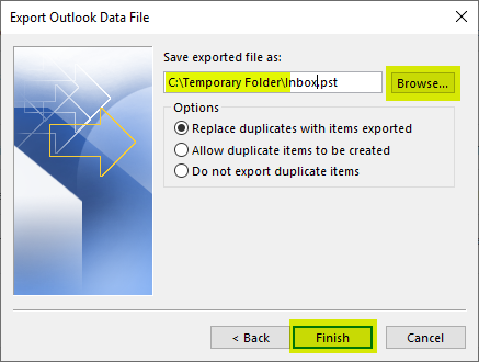 Export-Outlook-Data-File-2.png