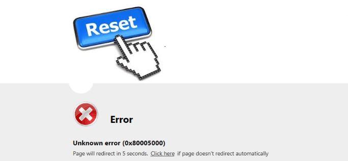 Self-Service-Password-Reset--Error-.jpg