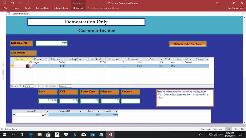 sales-accounting-final.png