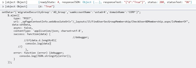 Browser_Result.PNG