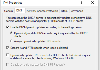 DHCP-DNS-config.PNG