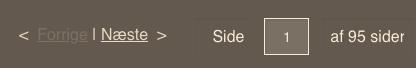 Sk-rmbillede-2019-03-12-07.42.42.png