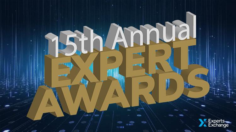 awardsGold.jpg