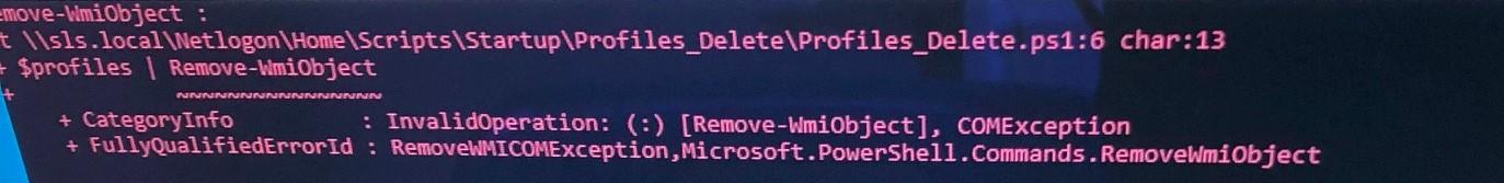 Windows 10 Solutions
