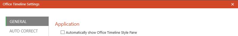Office-timeline.png