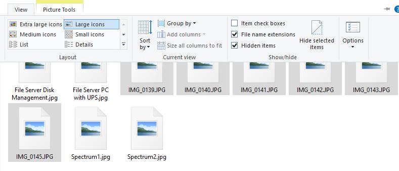 JPG Image Broken