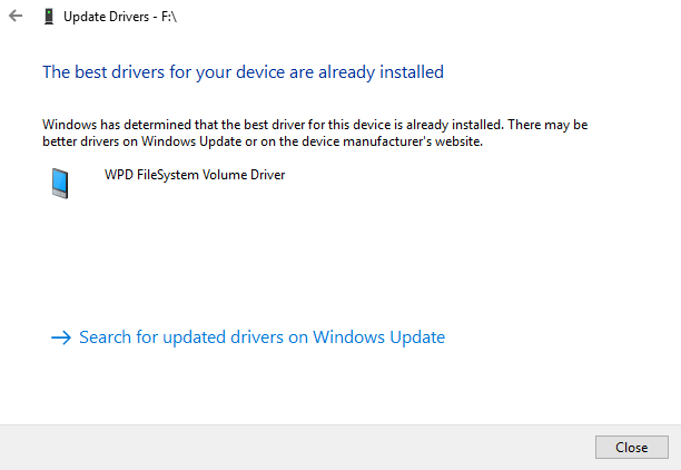 Driver-Update-Attempt.png