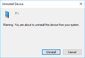 Uninstall-Device.png