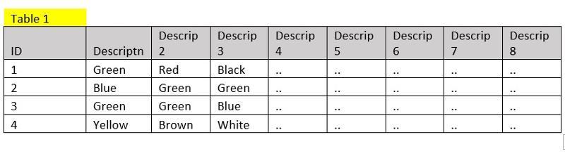 _table1.jpg