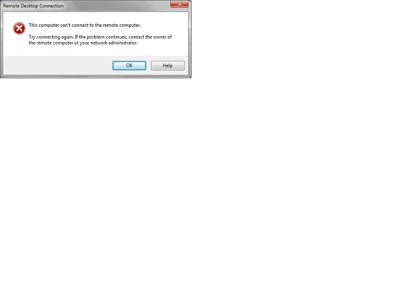JPG of error.