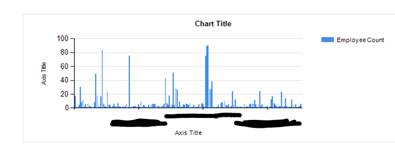 graphs_ssrs_email.PNG