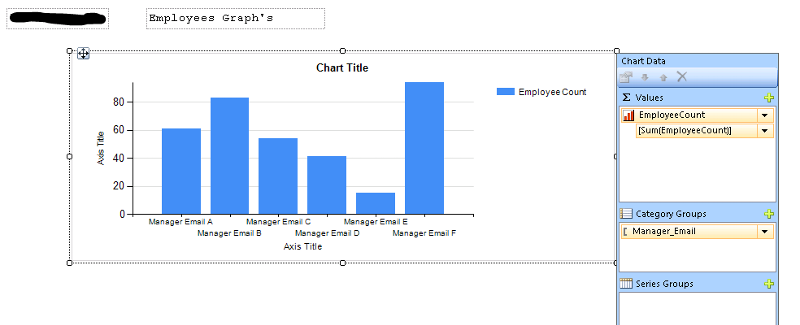 graphs_ssrs.PNG