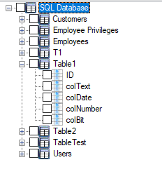 VB net List of Checked TreeView items
