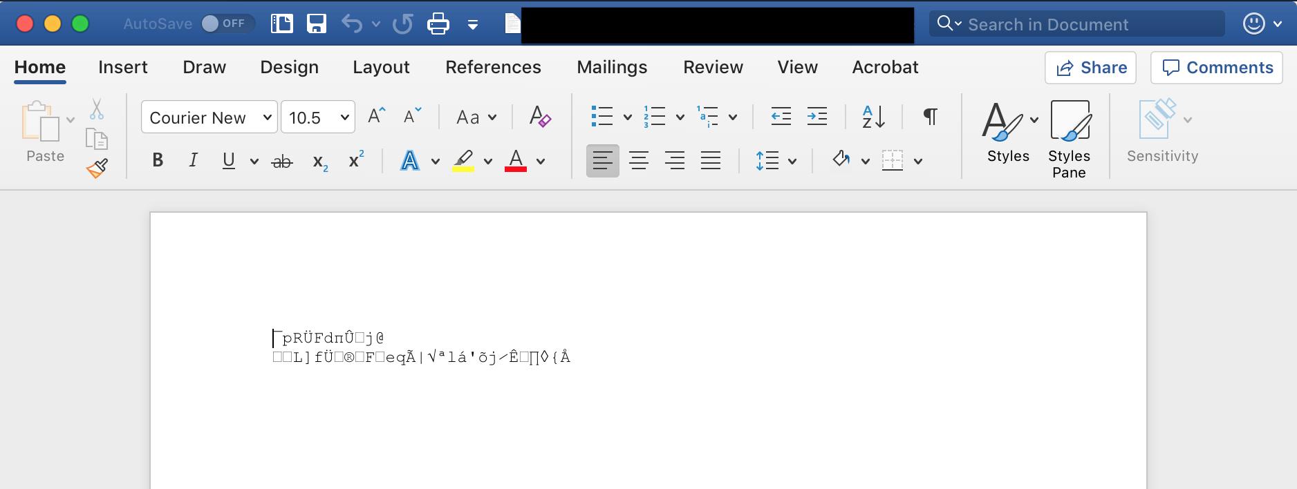 Adobe Acrobat Help