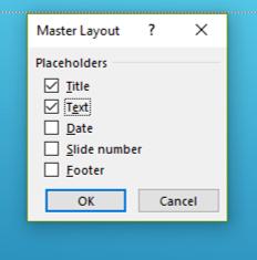 master-2.png
