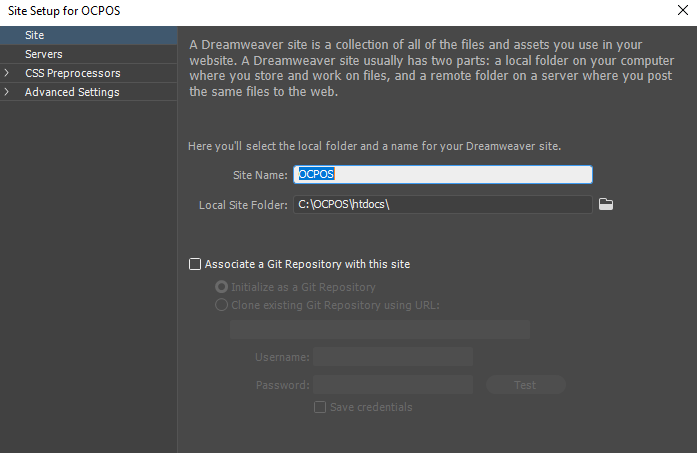 Dreamweaver-settings.png
