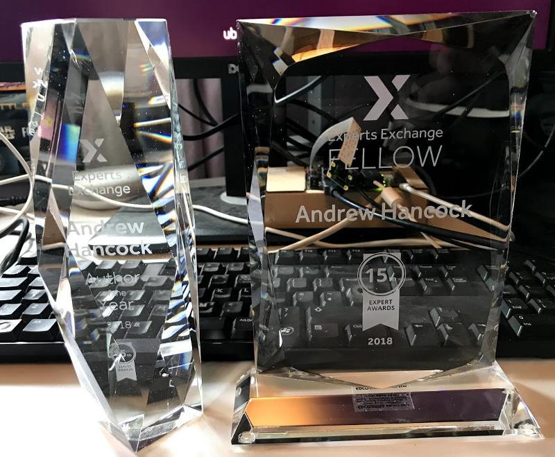 EE-awards.jpg