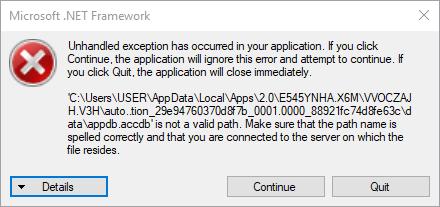 2019-05-08-01_06_40-Microsoft-.NET-F.png