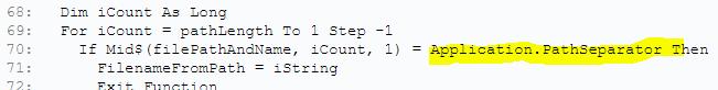 Error_pathseparator.PNG