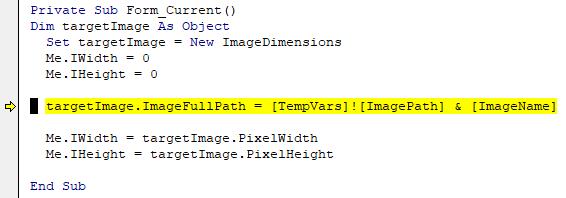 als315_Mod_Error.PNG