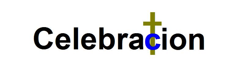celebration-celebracion