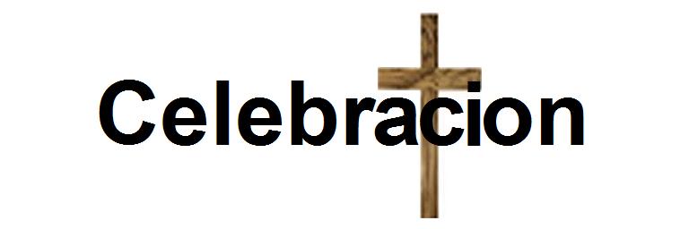 celebration-celebracion-with-nick-cross