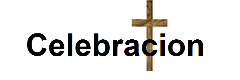 cross not interfere with letter i