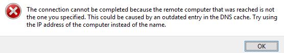 rdp-error.PNG