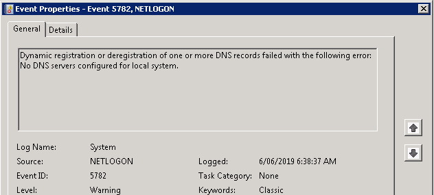 netlogon-errors.PNG