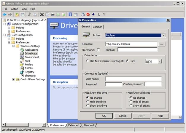 gpp-drive-map.png