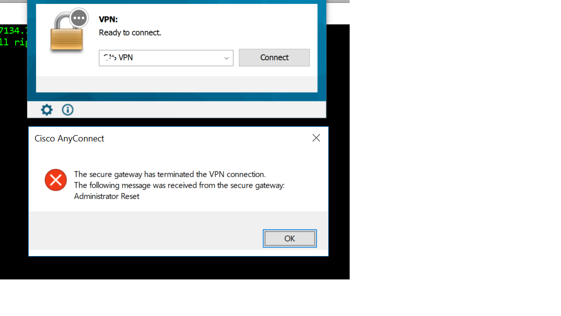 Telstra Gateway Pro Vpn