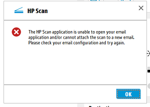 Printers and Scanners Questions