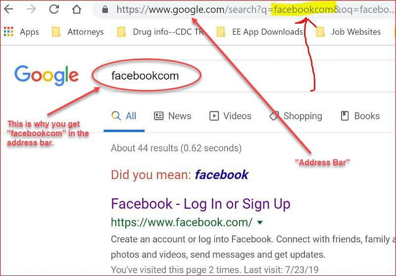 Facebookcom.jpg