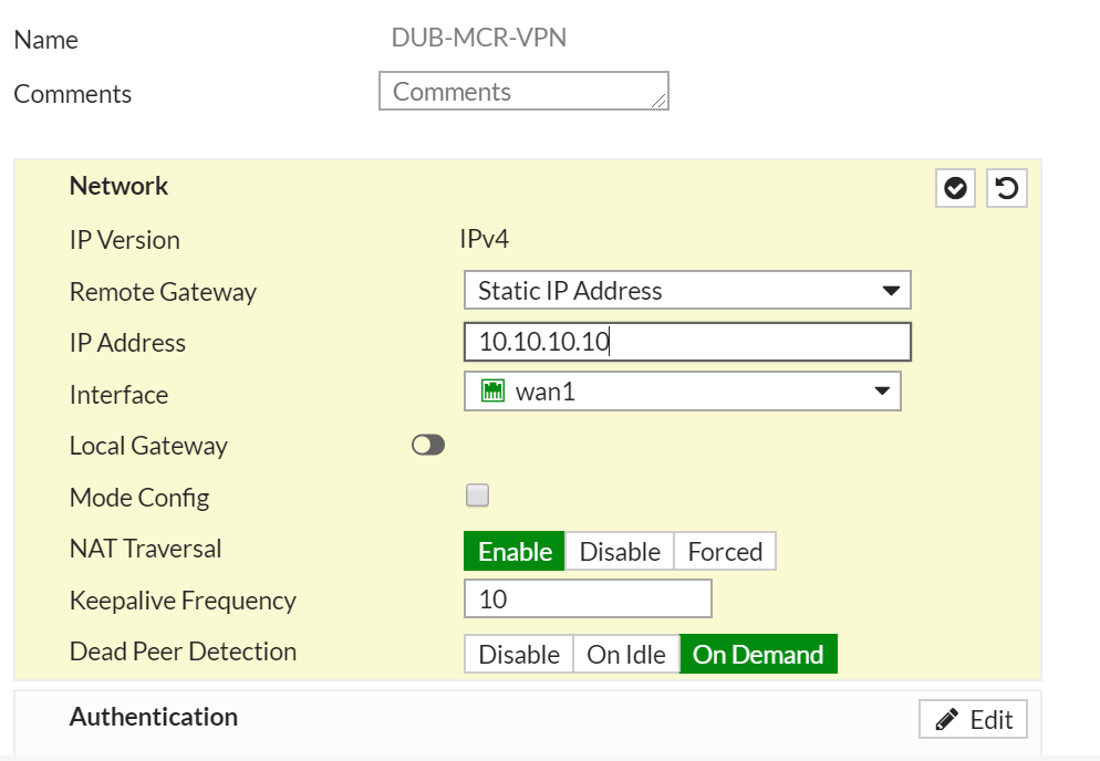 How To Connect To Dell Idrac Port