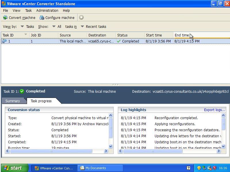 2019-08-01-16_16_19-TestXP---VMware-.png