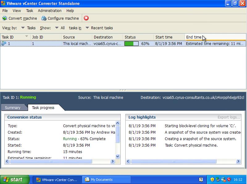2019-08-01-16_12_11-TestXP---VMware-.png