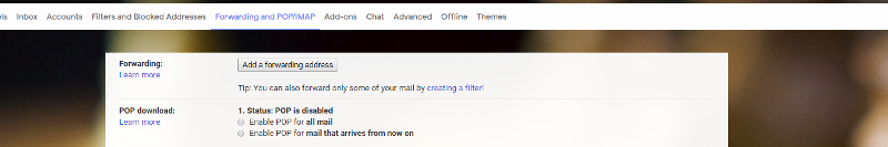 Gmail-fwd-Capture.PNG