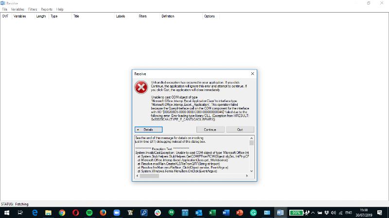error-0x80029C4A.png