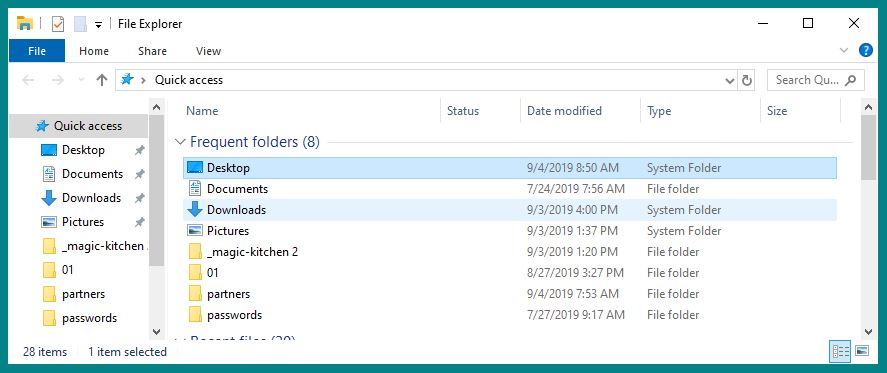Windows 10 Help