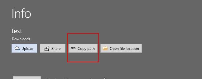 Copy-path.png