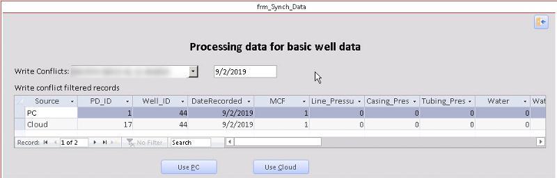 2019-09-06_DataSynch.jpg