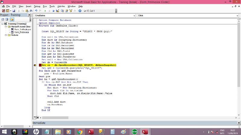 Parameter-query-error.png
