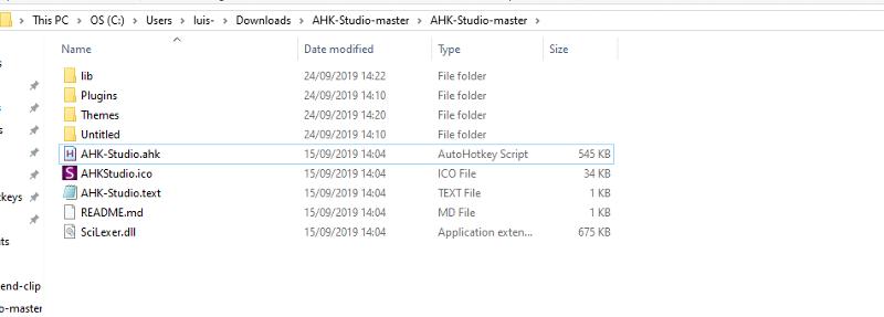 ahk-studio-master_20190924_142614.png
