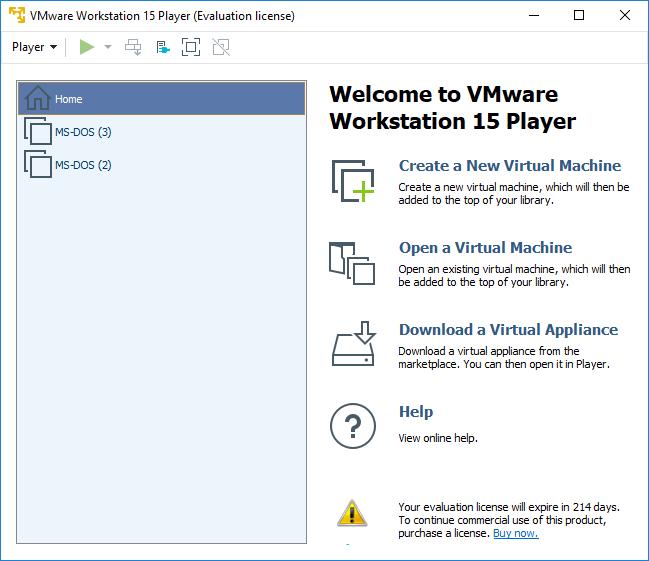 2019-09-29-22_46_25-VMware-Workstati.png