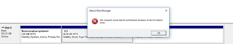 disk2.png