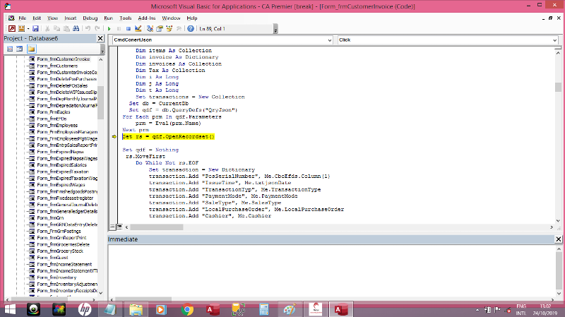 Ms-access-Json.png