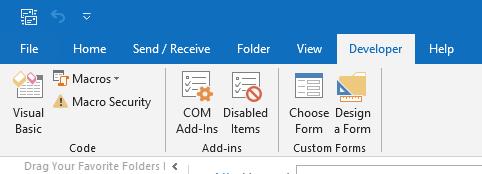 DevloperTab_Choose_Or_Design_A_ Form