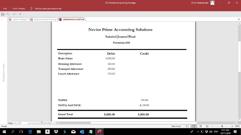 Payrollsummary.png