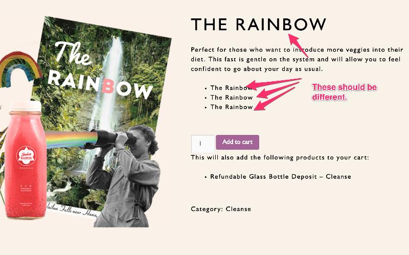 The-Rainbow---Juice-Ranch-2.jpg