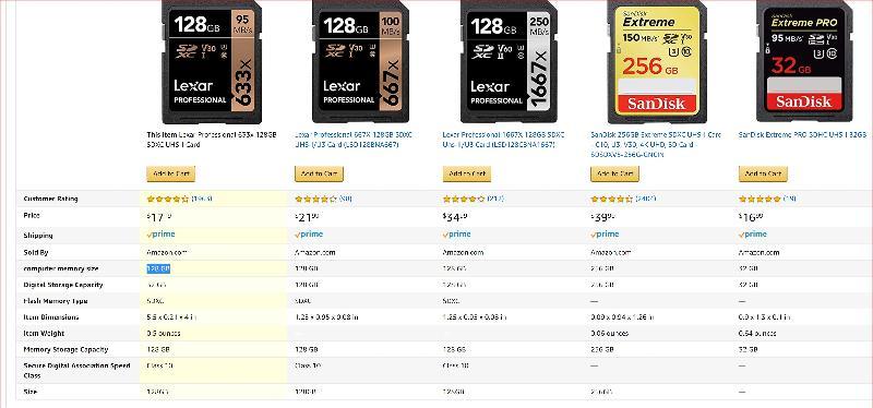 SD Cards.JPG